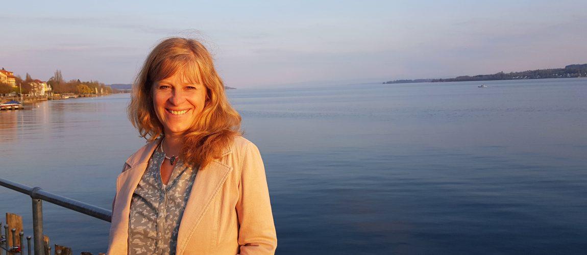 Heike Koch-Barth, Freie Rednerin IHK - Über mich