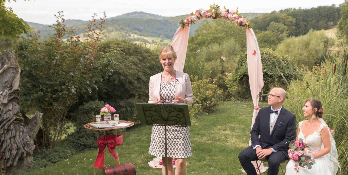 HochzeitsszeneHP
