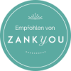 Logo empfohlen-von-ZankYou